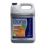 Bona Professional Cleaner Concentrate